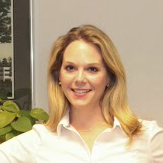 Elizabeth B. Elder Business Development and Marketing Manager