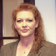 "Elizabeth ""Liz"" Lancaster Office Manager, Administrative Assistant"